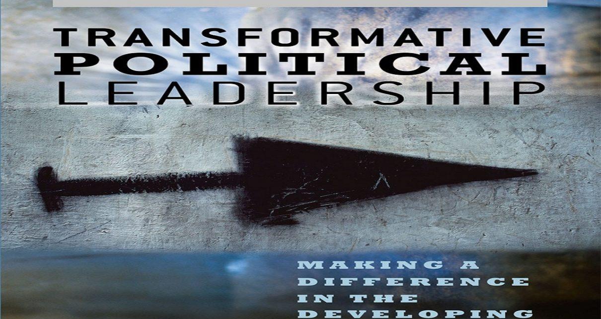 leadership-skills-for-politicians