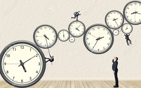 what-is-time-management-and-its-importance