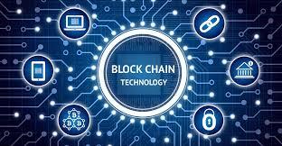 blockchain-in-reporting
