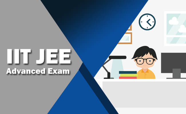 eligibility-criteria-and-syllabus-jee-advanced
