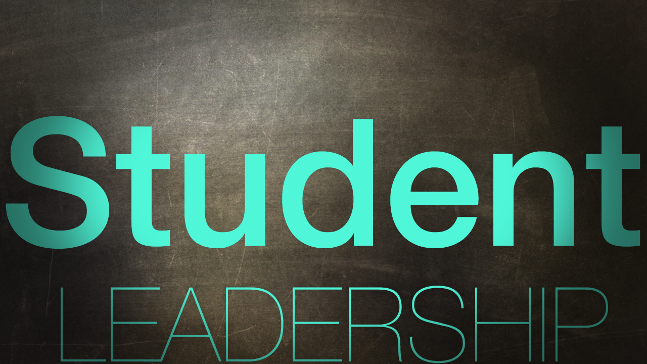 leadership-skills-for-students
