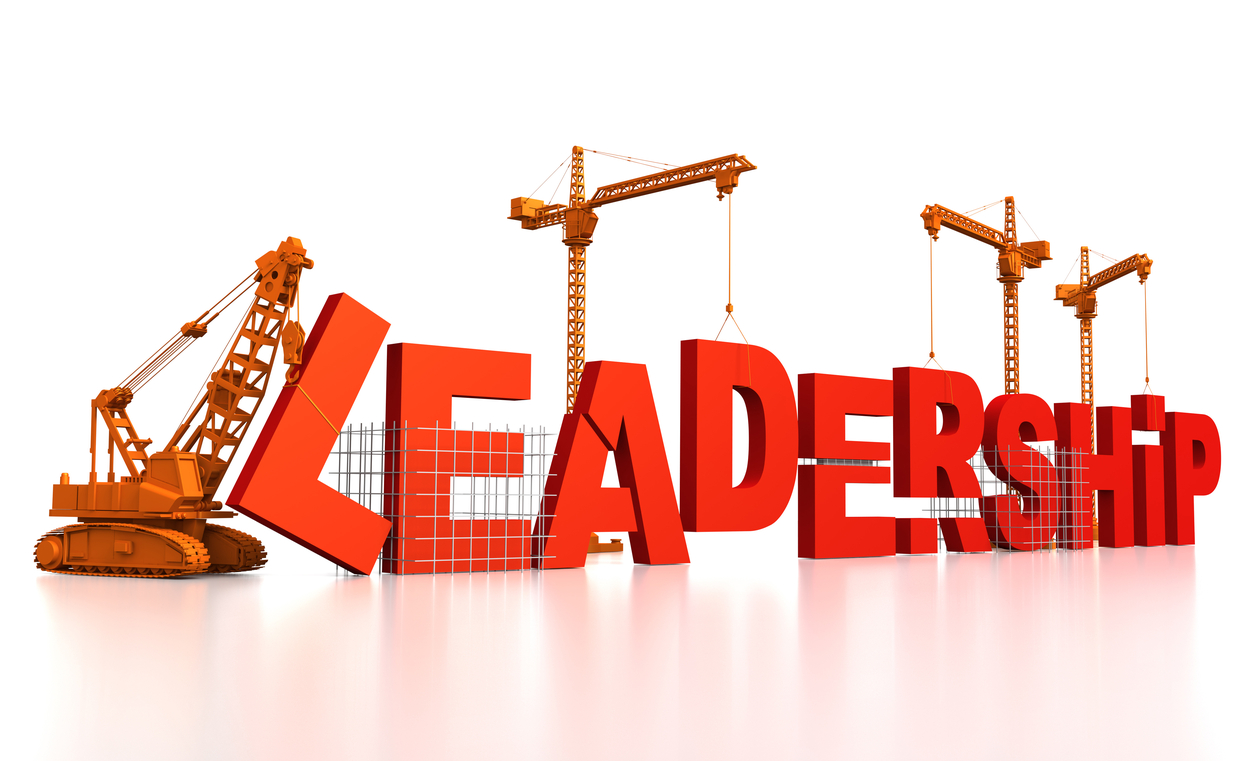 type-of-leadership-advantages-disadvantages