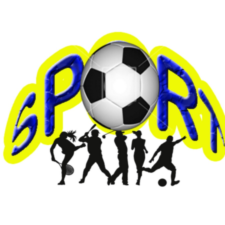 popular-sports-magazine