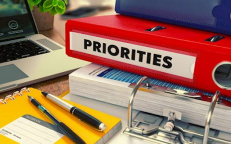 work-prioritization-time-management