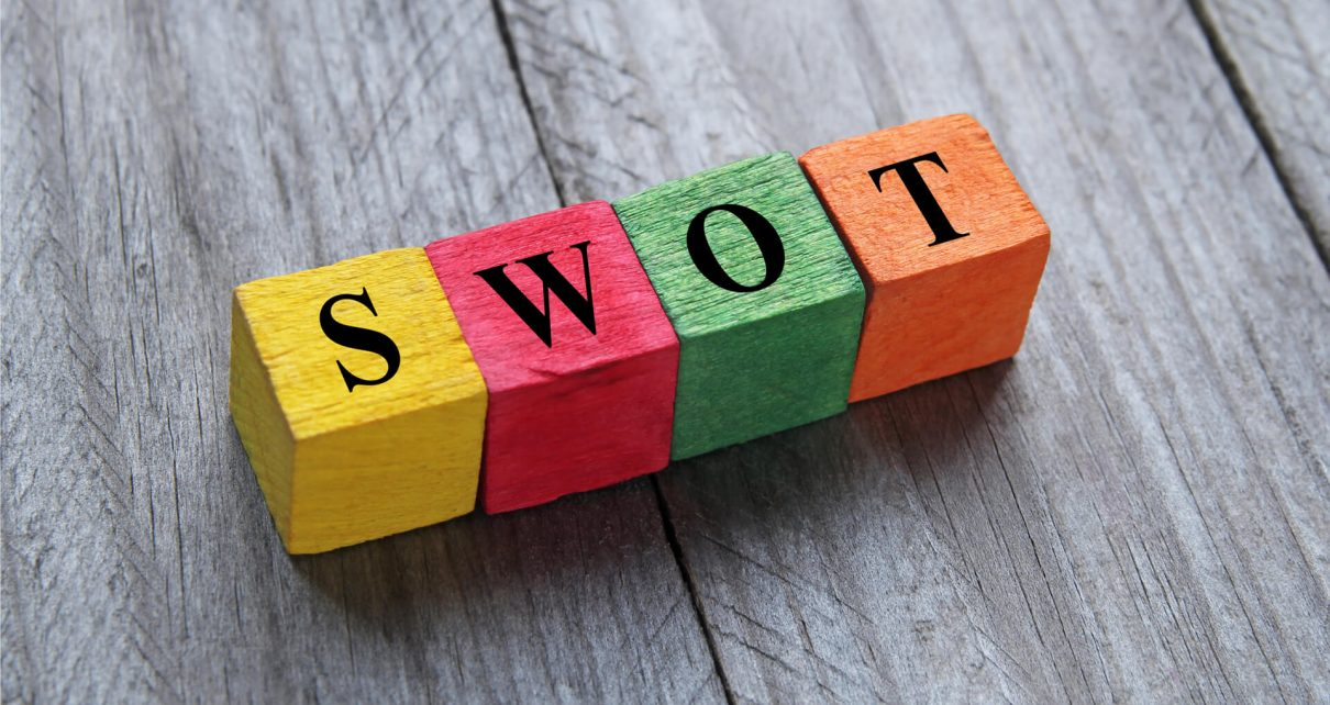 what-is-SWOT-analysis-and-its-purpose