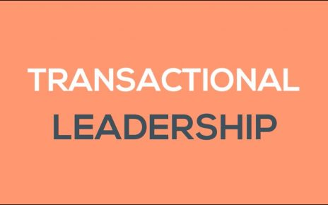 characteristics-of-transactional-leadership