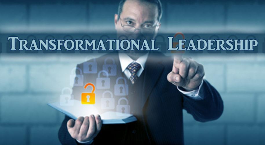 characteristics-transformational-leadership