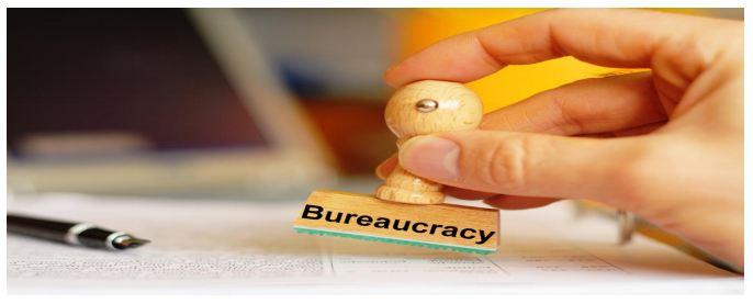 characteristics-of-bureaucratic-leadership