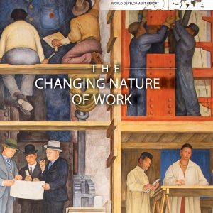 future-jobs