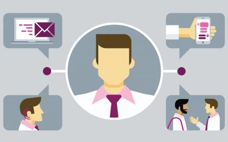 communication-skills-at-workplace