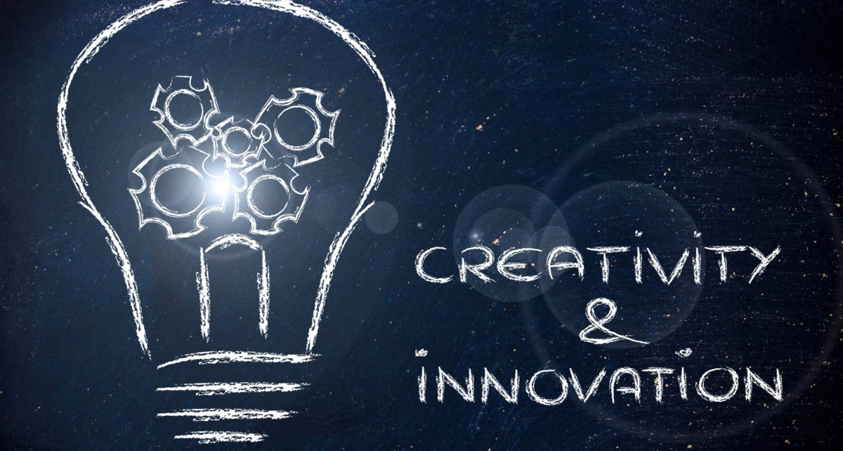 how-to-be-creative-and-innovative-in-the-workplace