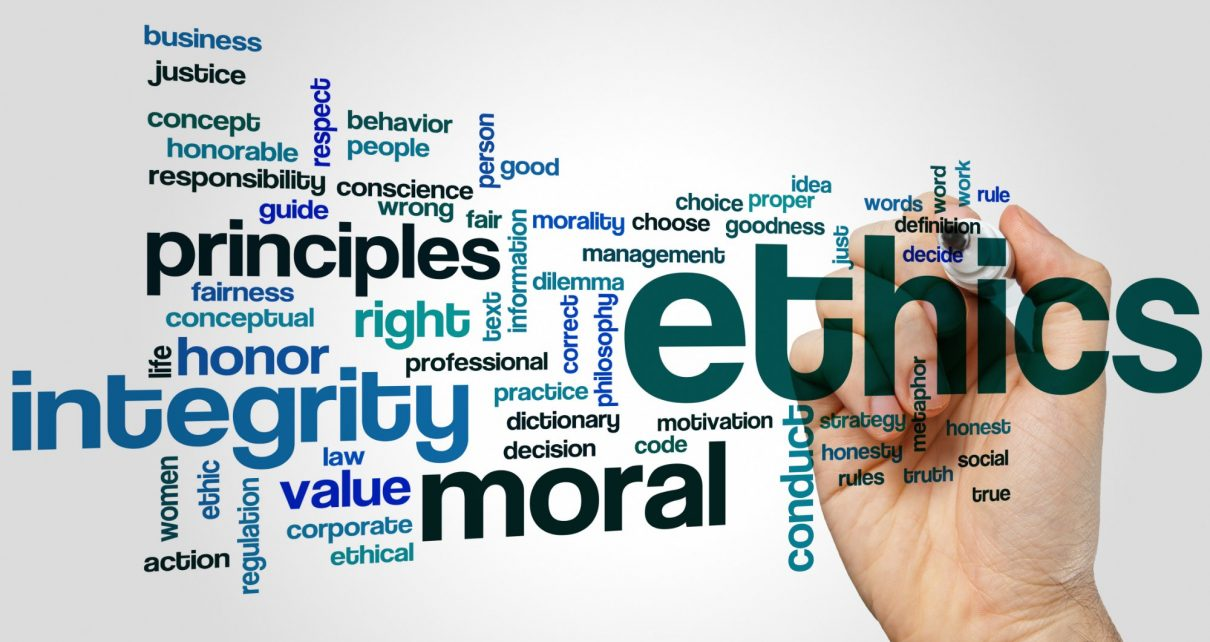 what-is-ethics-leadership