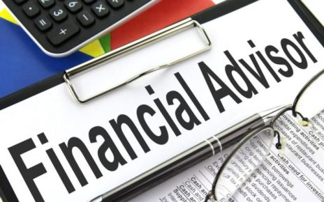 how-to-become-financial-advisor