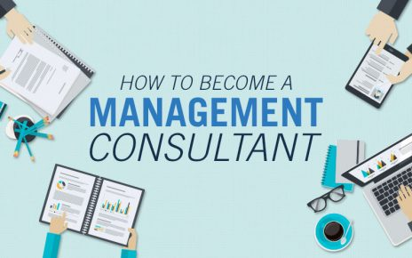 how-to-become-management-consultant