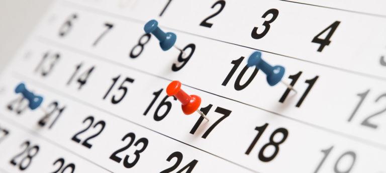 how-to-meet-deadlines