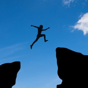 how-to-overcome-fear-of-failure