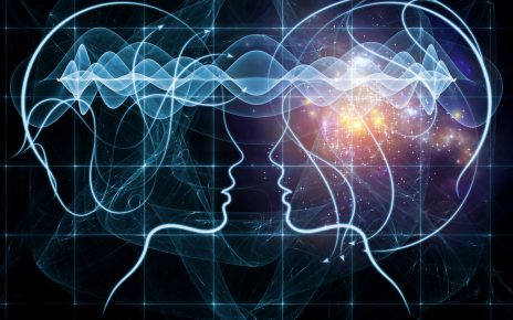 enhancement-of-emotional-intelligence