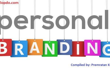 how-to-build-personal-branding