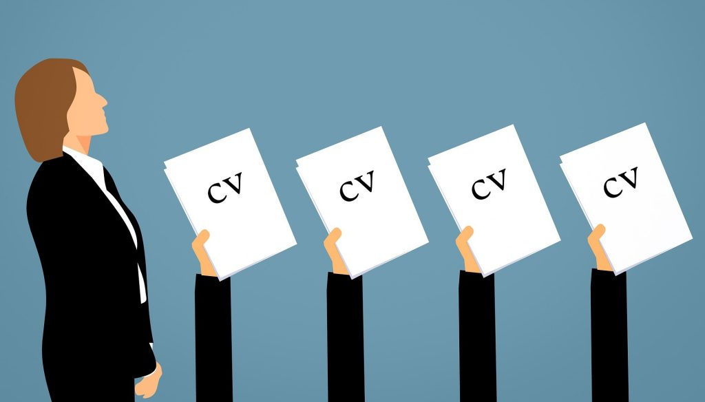 importance-of-resume