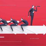 leadership-early-career
