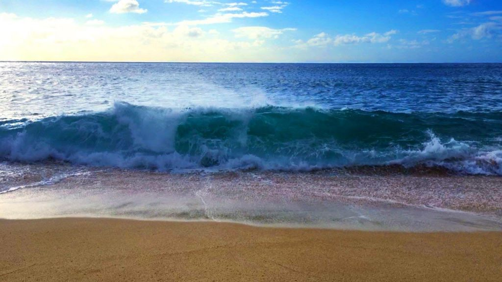 midfulness-breathing