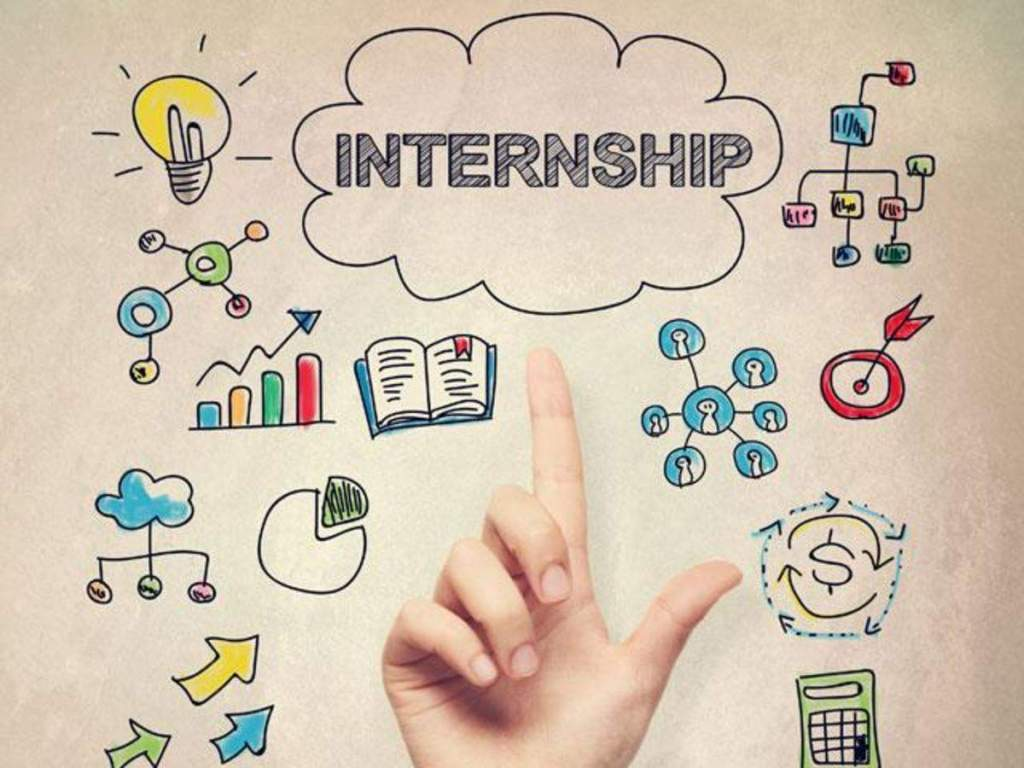 how-to-make-most-out-of-the-internship