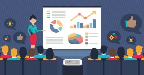 what-are-presentation-skills