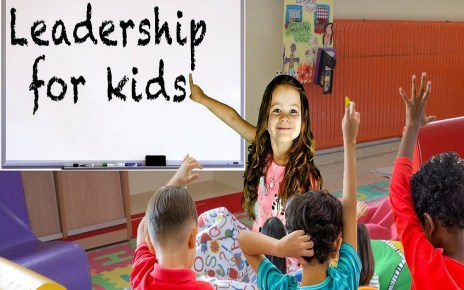 leadership-in-kids