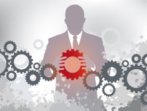 Insights-for -operations-manager
