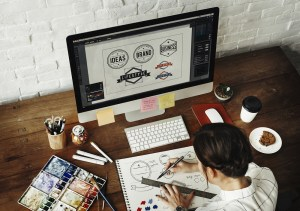 graphic-designer-work
