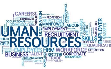 HR-Skills-and-Responsibilities