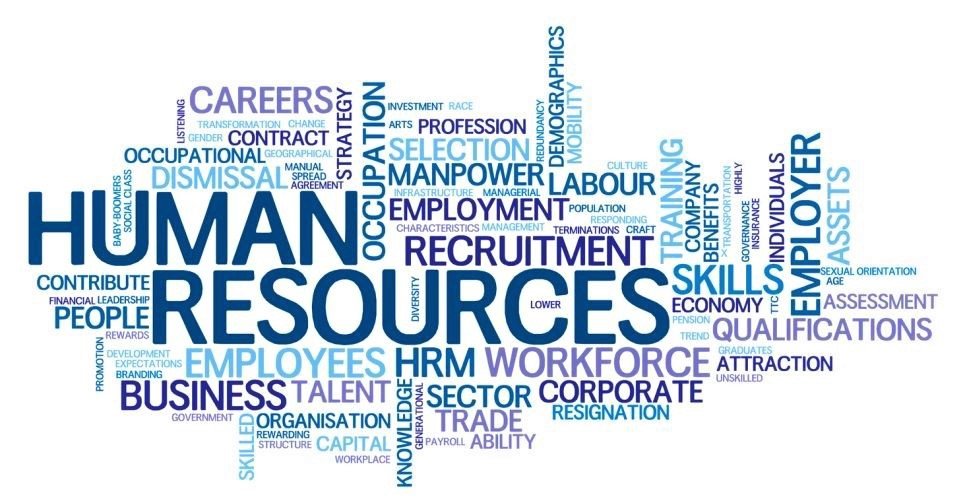 HR-Skills-and-Responsibilities