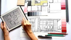 interior-designer-work