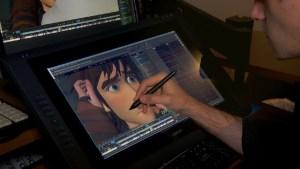 multimedia-artist-and-animator-work