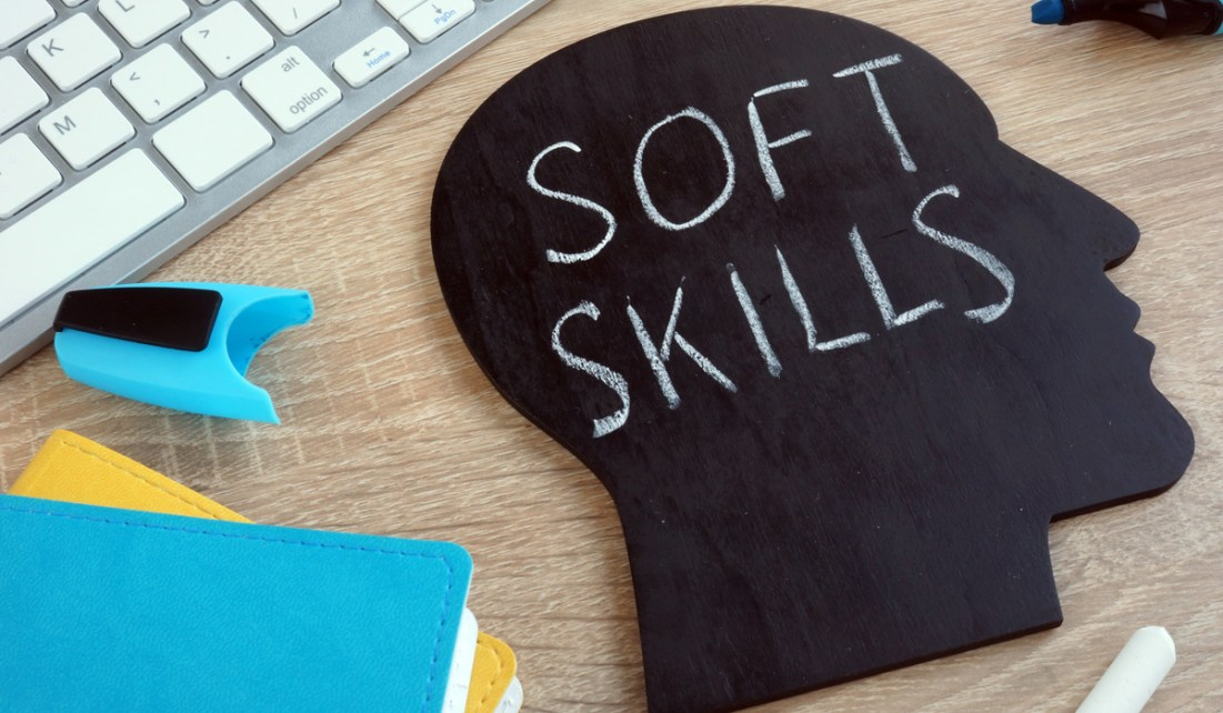 importance-of-soft-skills