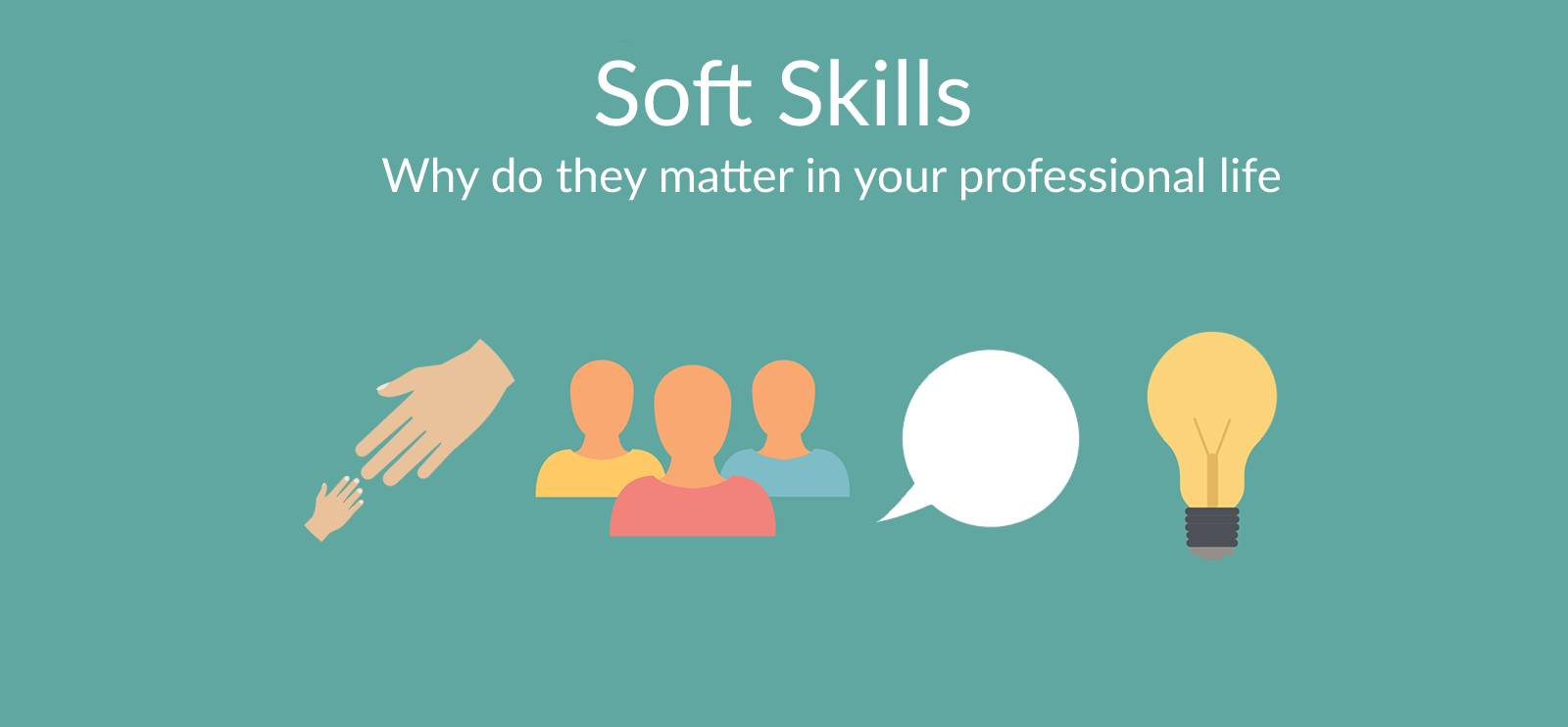 why-soft-skills-important-to-students