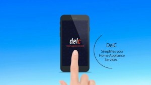 About-DelC