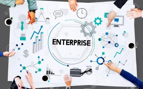 Sales Enterprise